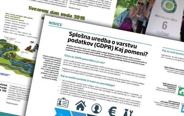 graficno_oblikovanje2