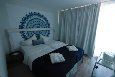 hotel borik obnova 7