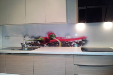 kuhinjska_stekla2