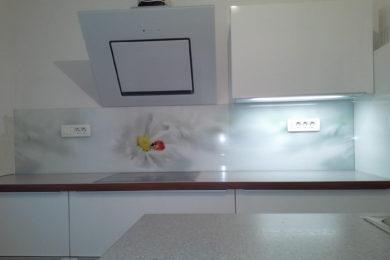 kuhinjska_stekla7