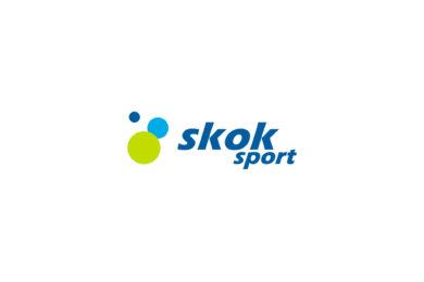 logo1 (10)