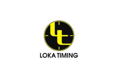logo1 (6)