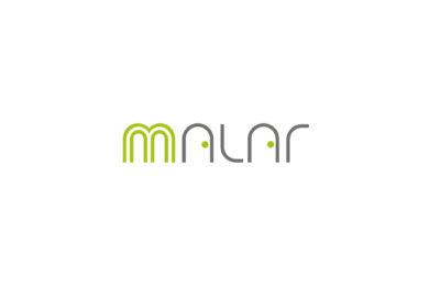 logo1 (7)