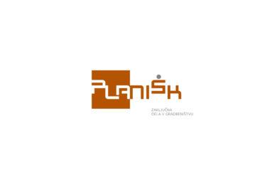 logo1 (8)